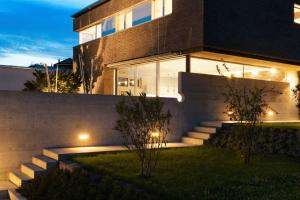 Hypotheekadvies Breda